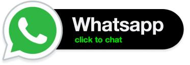 Retrouvez-moi sur Whatsapp
