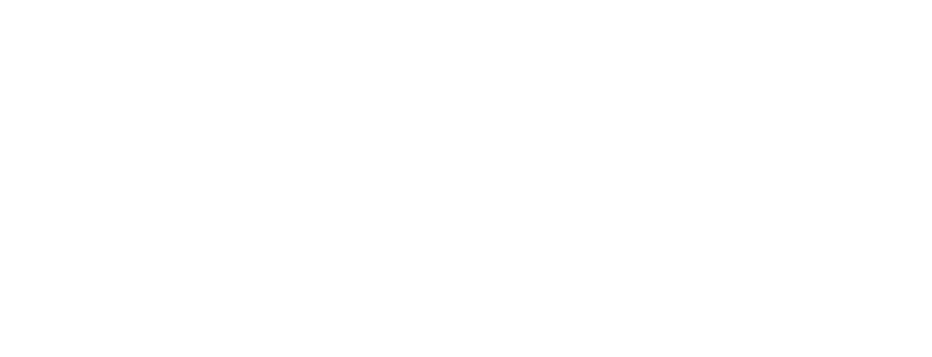 Taffe